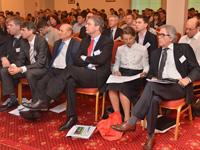 конференция по свиноводству агрохолдинг ЭКСИМА