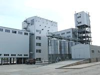 производственные мощности ИвАгропром агрохолдинг ЭКСИМА