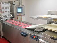 современное оборудование в агрохолдинге ЭКСИМА